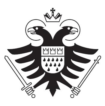 Wappen der Stadt Köln
