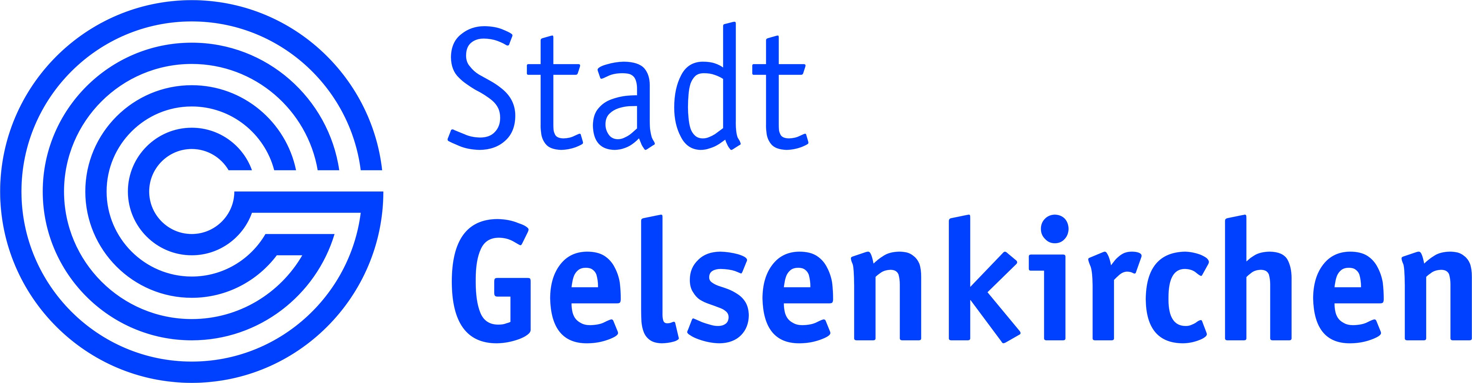 Stadt Gelsenkirchen